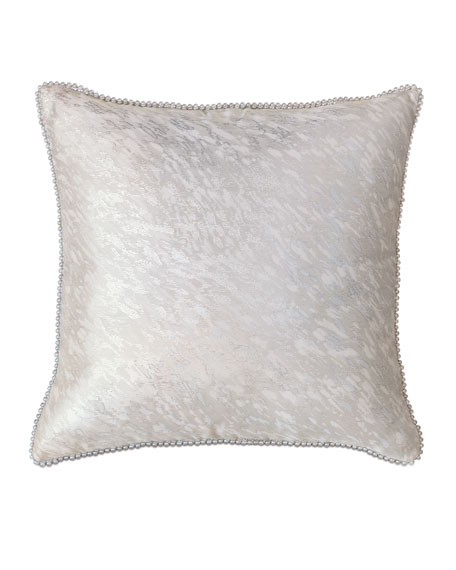 Vionnet Decorative Pillow