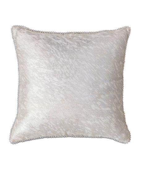 Vionnet Decorative Pillow