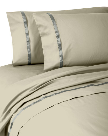 Kiley California King Sheet Set