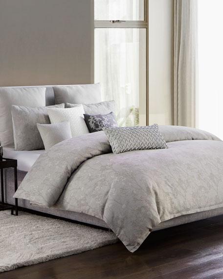 Adelais 3-Piece Full/Queen Comforter Set