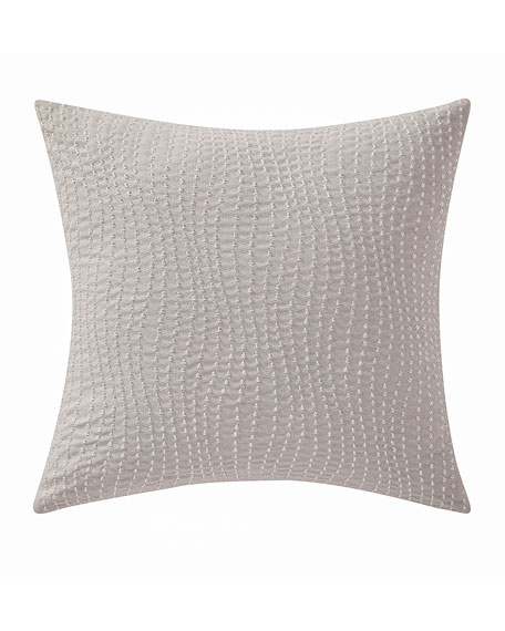 Adelais Decorative Pillow, 14