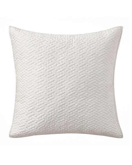 Adelais Decorative Pillow, 18