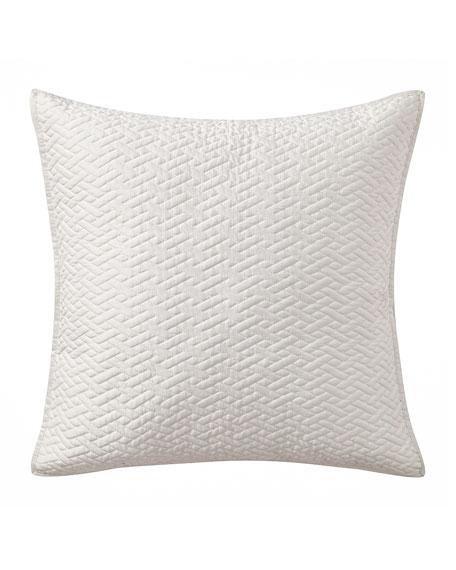 Adelais Decorative Pillow, 18