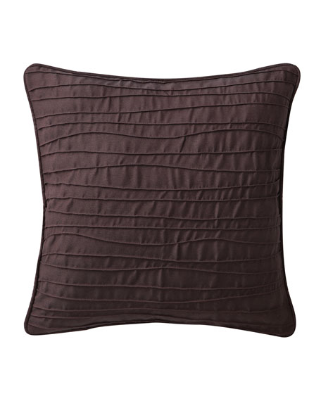 Gabriella Decorative Pillow, 18