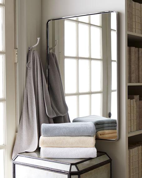Cobblestone Face Cloth