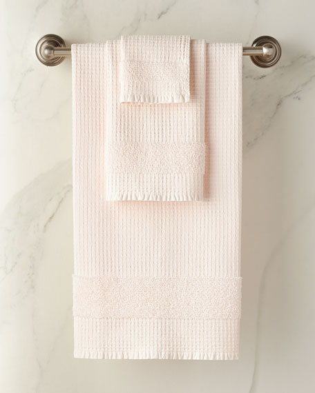 Maison Bath Towel