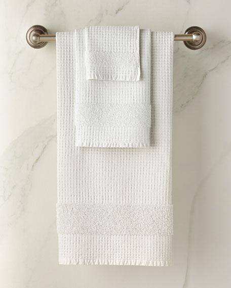 Maison Hand Towel