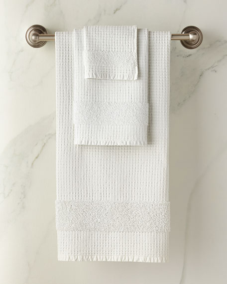 Maison Wash Cloth