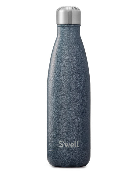 Night Sky 17-oz. Water Bottle