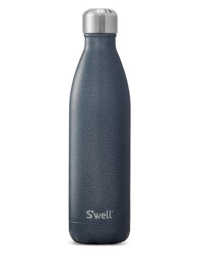 Night Sky 25-oz. Water Bottle
