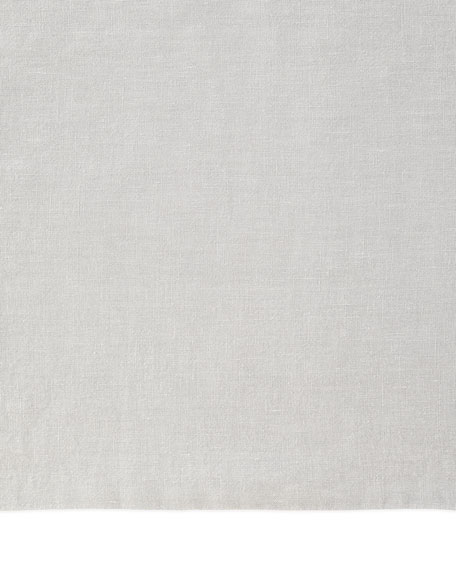 Biella King Flat Sheet