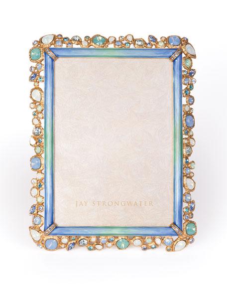 Oceana Bejeweled Frame, 5