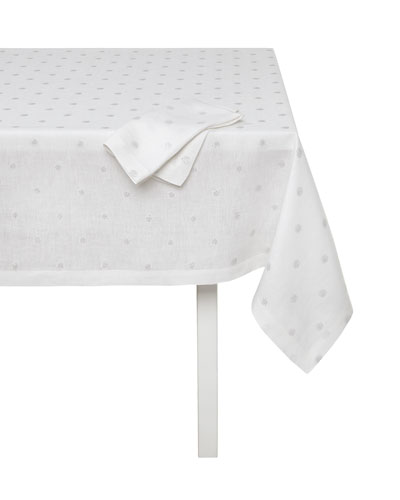 Vogue Tablecloth 66x108