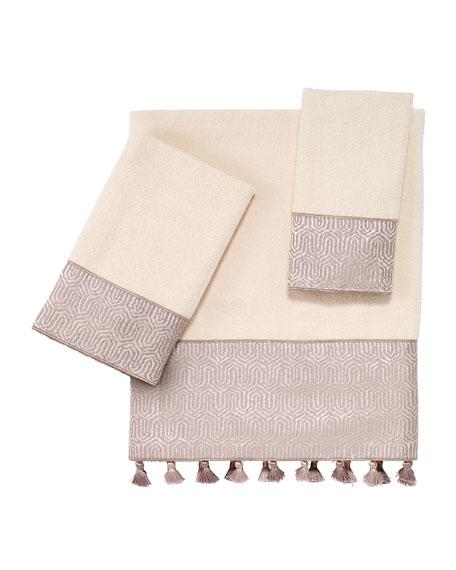 Bancroft Bath Towel