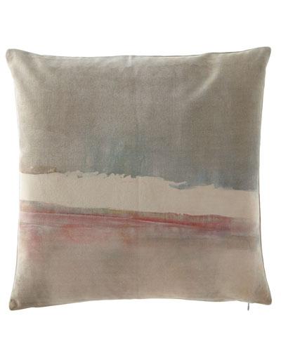 Decorative Pillows, Throw Pillows & Pillows And Throws Horchow