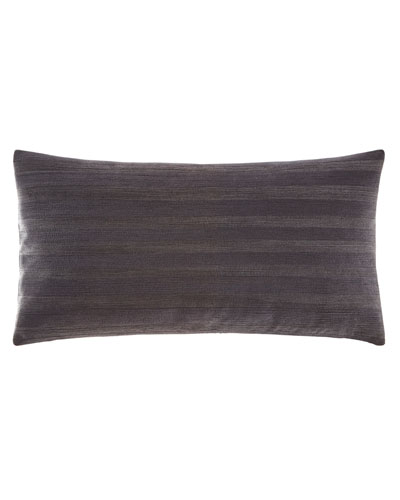 Corded Decorative Pillow