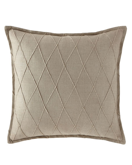 Marcello Pillow, 20