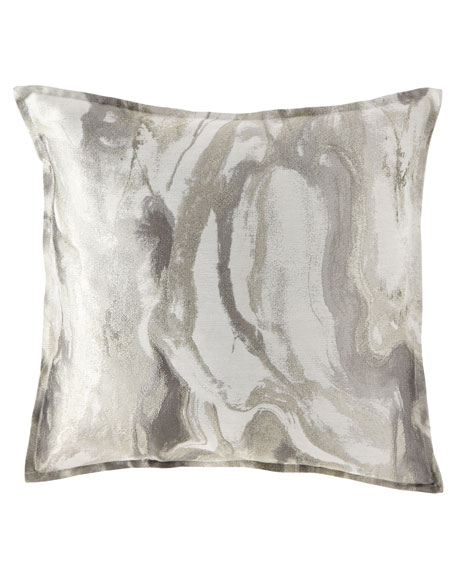 Isabella Collection by Kathy Fielder Marcello Pillow, 22