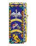 Dolce Gabbana x SMEG The Three-Pointed Island Refrigerator