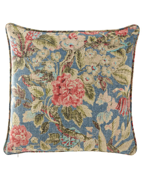 Sherry Kline Home After Glow Pillow, 20