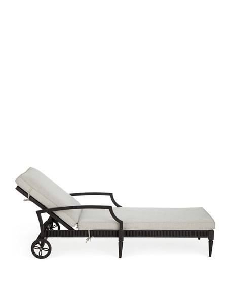 Sullivan Chaise Lounge