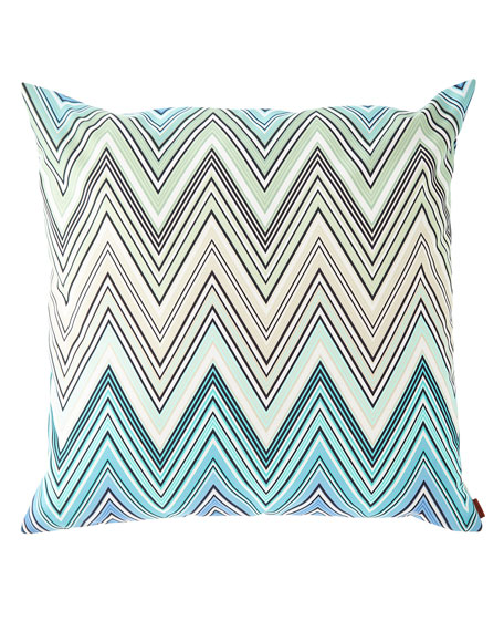 Kew Outdoor Pillow, 24