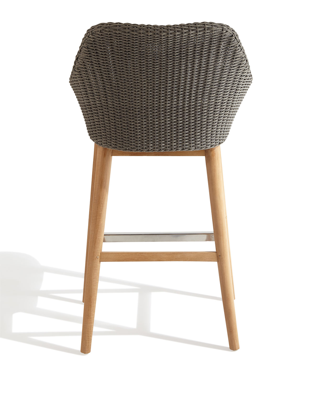Paleceksan Remo Outdoor Barstool 30 Quot