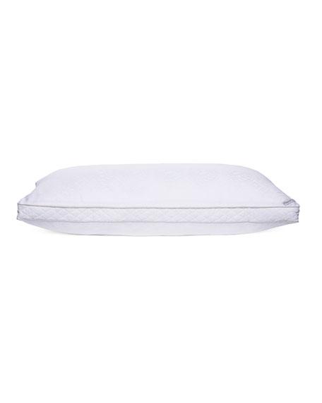 King Down Pillow, Medium