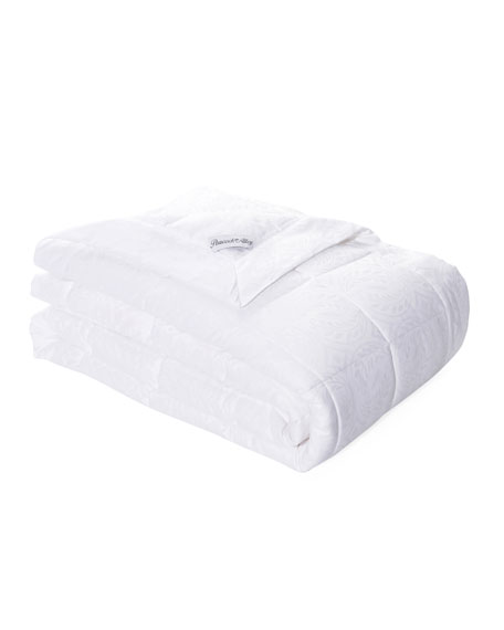 King Down Blanket