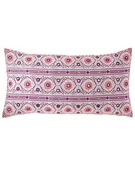 Vata Bolster Pillow
