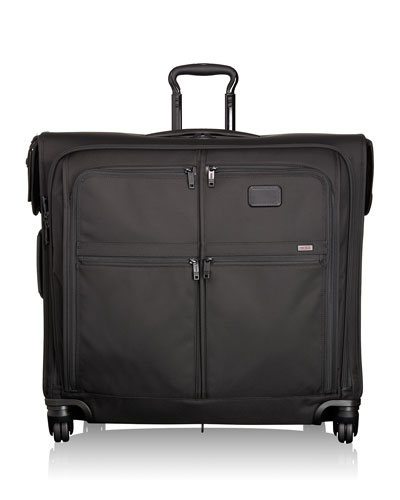 4 WHL EXT TRIP GMT BAG