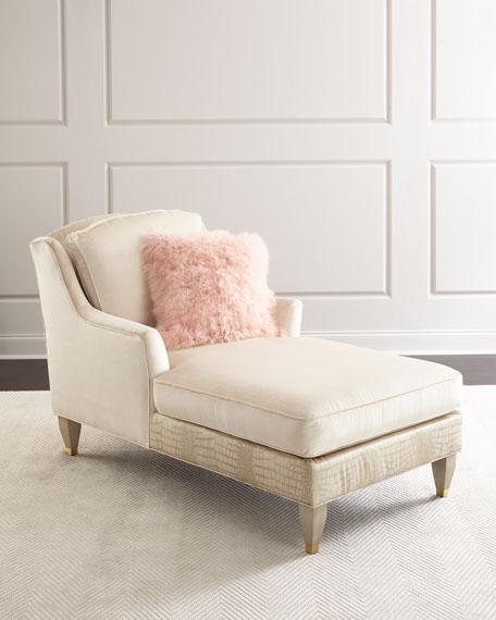 Massoud Zola Chaise