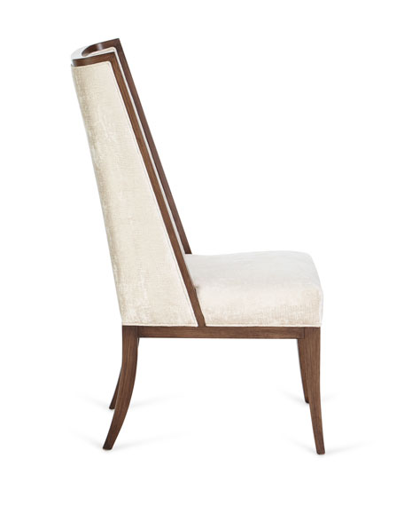 Loreta Dining Side Chair