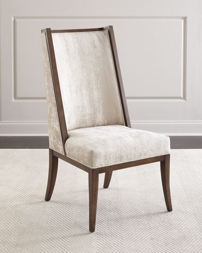 Loreta Side Dining Chair