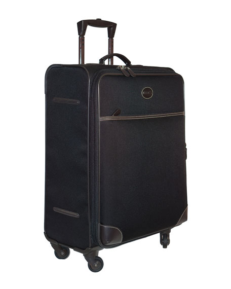 """Pronto 30"""" Expandable Spinner  Luggage"""