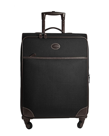 "Pronto 30"" Expandable Spinner  Luggage"