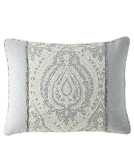 Hannah 3-Piece Queen Comforter Set