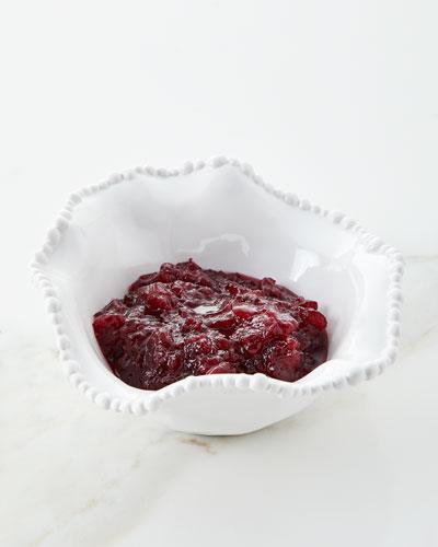 VIDA Alegria sauce bowl (sm)