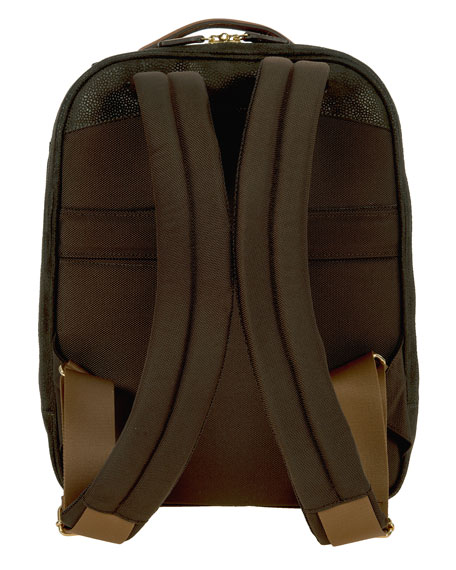 Life Director Medium Backpack