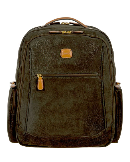 Life Executive Large Backpack