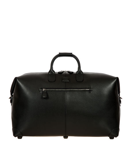"Varese 22"" Duffel Bag Luggage"