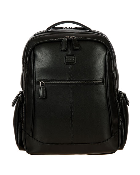 Bric's Varese Large Executive Backpack