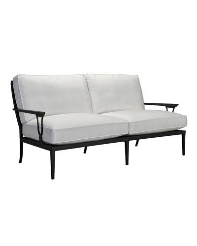 Winterthur Sofa