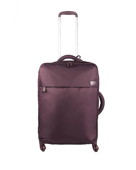 """Seasonal 26"""" Spinner 2.0 Luggage"""