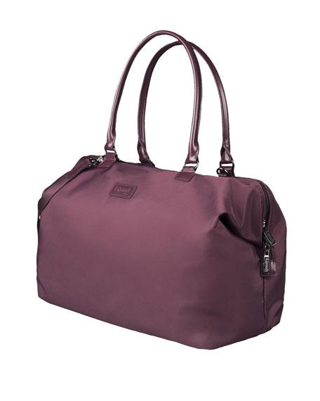 Seasonal Weekend Bag Luggage