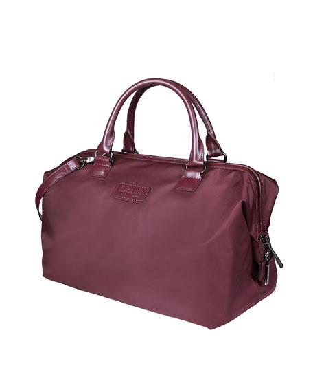 Seasonal Bowling Bag  Luggage