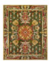 Danylynn Hand-Tufted Rug, 3.6' x 5.6'