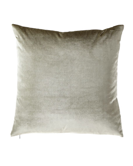 Velda Spa Pillow