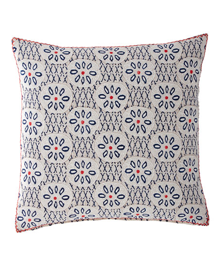Gula Decorative Pillow