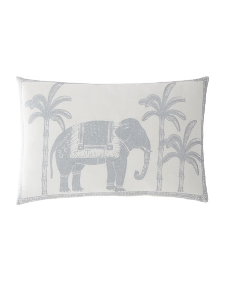 Raho Decorative Pillow